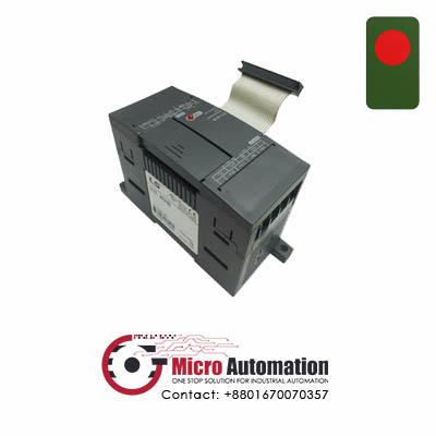 LS G7F ADHB plc Bangladesh