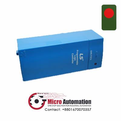 LS GM6 PAFA PLC Power Supply Bangladesh