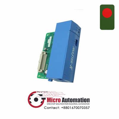 LS K3P 07AS CPU Module Bangladesh