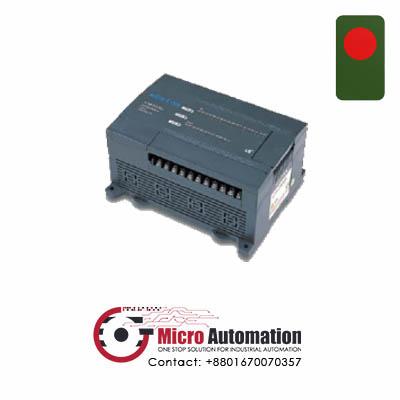 LS K7M DR30U PLC Bangladesh