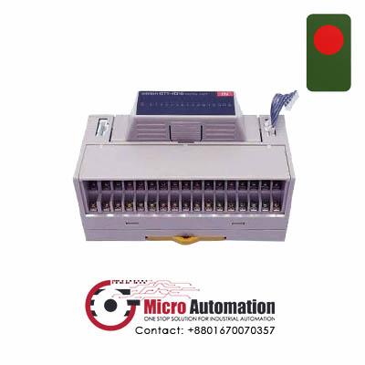 Omron GT1 OD16 Digital Output Module Bangladesh