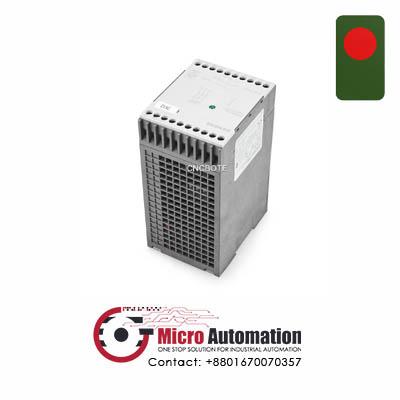 Siemens 3TK2983 0BB4 Delay Module Bangladesh