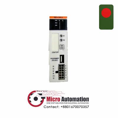 Vigor M1 CPU1 PLC Module Bangladesh