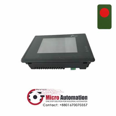 Weintek MT506LV4CN 5.7 inch HMI Bangladesh